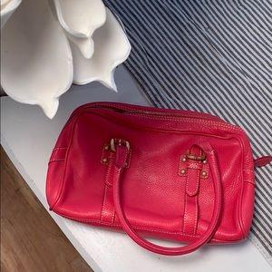Dooney and Bourne purse